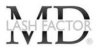 mdlashfactor
